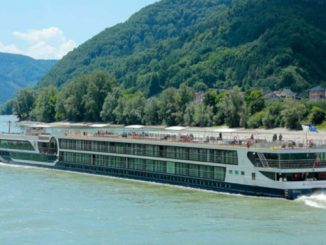 Avalon Impression River Cruise Ship Tracker – Avalon Waterways Avalon Impression